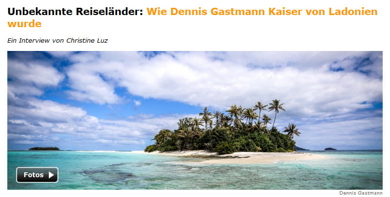 Gastmann