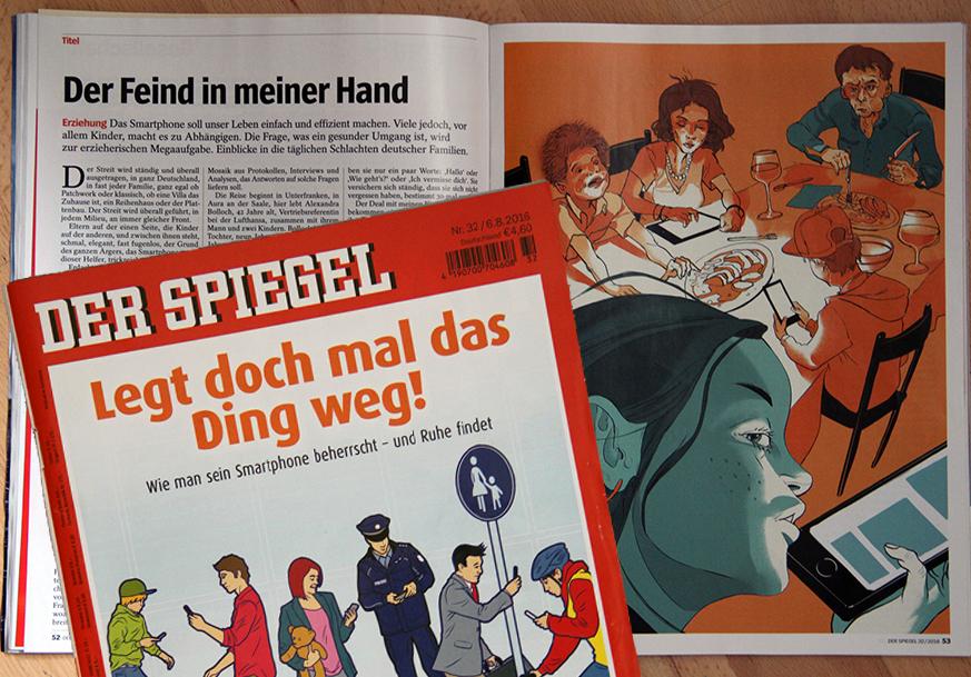 Spiegel-Titel3